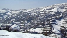 Golo Brdo is one of the remote villages of the region of Debar. Winter and road isolation has become even forgotten the area where poverty is felt in every household. […]