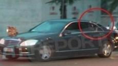 За време на посетата на премиерот Никола Груевски во Албанија на 23.11.2012 година возилото со кое македонскиот премиер се движел во Тирана беше нападнато со јајца и пластично шише. Инцидентот […]
