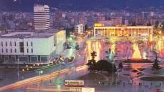 """Прилог на албанската телевизија """"Топ Чанел"""" за Македонците со потекло од Голо Брдо, кој живееат во Тирана. Голем број на Македонци од Голо Брдо после 1991 година, поради лошите услови […]"""