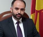 - Македониум...: Г-дин Трпевски се навршуваат две години од стапувањето на функцијата амбасадор на Република Македонија во Албанија. Кои се вашите впечатоци за Албанија? Ќе се обидам накратко да ја […]