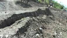 Стотина жители на двете општини на областа Кукс, повеке од пред две недели се изолирани затoа што националнито пат Кукс-Шиштавец е блокиран како последица на лизгање на земјиште и камења […]