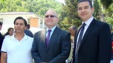 По барањата на Македонците и на Австралискиот пратеник Лук Симпкинс, да се санкционираат и да запрат нападите на Црвено-црната Алијанса врз Македонците во Пустец, како и да им се овозможи […]