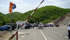 Qindra Мaqedonas, dhe përfaqësuesit politikë të Мaqedonasve në Shqipëri, në prani të ministrave të brendshëm të Maqedonisë dhe Shqipërisë, Jankullovska dhe Noka festuan hapjen e pikës të kalimit kufitar Xhepishtë-Trebishtë. […]