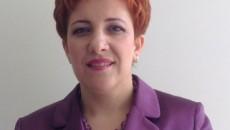 Македонска алијанса за европска интеграција на престојните парламентарни избори кој ќе се одржат на 23 јуни 2013 година ќе настапи со свои листи во сите 12 изборни региони на Албанија. […]