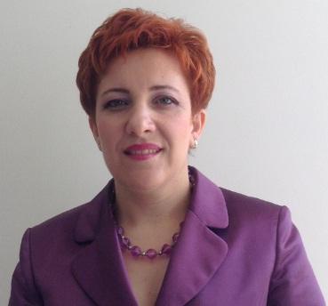 Валентина Нестор