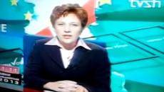 Единсвената македонска партија во Албанија, Македонска алијанса за европска интеграција на 10-ти јуни 2013 година го имаше своето второ петминутно преставување на албанската државна телевизија.  Во име на Македонска […]