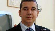 Репортажа на Дојче веле на македонски јазик за изборите во Албанија и настапот на Македонска алијанса. Во прилог интегралниот текст од репортажата. На албанската политичка сцена со доближување на денот […]