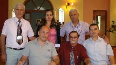 Народниот првобранител на Албанија во соработка со малцинствата во Албанија ќе формираат заедничка работна група, чија задача ќе биди изготвување на посебен извештај за положбата и правата на малцинствата во […]