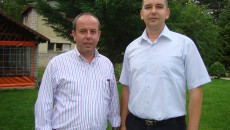 Градоначалникот на Поградец, Артан Шкмби на тркалезната маса по повод Рамковната конвенција за заштита на малцинствата во Москополе, Албанија, изјави дека не треба многу да се верува на меѓународните институции, […]