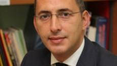 Албанскикот народен правобранител, Игли Тотозани, откако деновиве им даде целосна поддршка на малцинствата во Албанија за остварување на нивите права, во изјава за телевизијата Лоби, го изнесува ставот дека тие […]