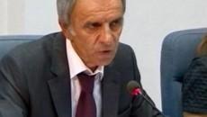 Унапредување на политичките и економските односи со Република Албанија, како и на правата на македонскотомалцинство,ќе бидат меѓу приоритетнитедипломатски активности на новоименуваниот амбасадор на Република Македонија воАлбанија, Стојан Карајанов, кој предчленовите […]
