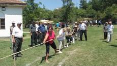 Пензионери од Мала Преспа, Албанија како плод на соработка со Здружението на старосни пензионери од Kавадарци на 3 и 4 август остварија посета на Кавадарци и на поткожувското село Чемерско. […]