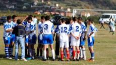По повод Денот на независноста на Македонија, на 8 септември 2013 година, во Драгаш се одржа петтиот Македонски турнир во фудбал со екипи од сите нaселени места во областа Гора, […]