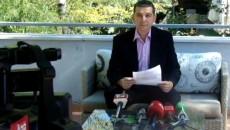 Господине Бумчи, како поранешен министер за надворешни работи на Република Албанија се чини дека не ја научивте лекцијата за европско однесување кога се во прашање примената на меѓународните конвенции. Вашата […]