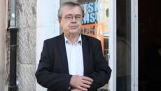 Хрватскиот европратеник и известувач за Албанија во Европскиот парламент, порача дека ќе се бори македонското малцинство во оваа земја да ги ужива сите права и да биде третирано како грчкото. […]