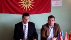 Македонска алијанса за европска интеграција (МАЕИ) го поздравува извештајот на Европската комисија за земјата и препораката за доделување на кандидатски статус за членка на ЕУ, но потсетува дека како една […]