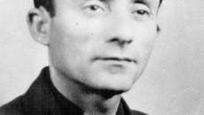 По повод 90 годишнината од раѓањето на Никола Беровски, истакнат учител, учебникар за македонското национално малциство во Република Албанија, во Националниот Историски Музеј во Тирана, на 21 ноември, со почеток […]