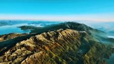 """Македонската и Албанската академија на науките и уметностите, од 27-29 октомври 2013 година во Струга и во Поградец (под покровителство на премиерите на двете земји), организираа Меѓународната научна конференција """"Екосистемите […]"""