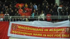 Група на македонски интелектуалци од Албанија преку писмо кое весник Македониум во целост го објавува, реагира на однесувањето на грчката влада во разговорите за разликата за државното име Македонија и […]