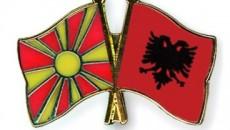 По повод 20 годишнината од воспоставувањето на дипломатските односи помеѓу Република Македонија и Република Албанија, амбасадата на Република Македонија во Тирана, ќе организираат прием. Свеченоста ќе се одржи во четврток, […]