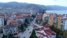 """Во регистарот на Основниот суд во Тирана запишано е уште едно друштво на Македонците во Албанија. Станува збор за друштвото """"Прегор"""" на Македонците од Поградец. За претседател на друштвото е […]"""