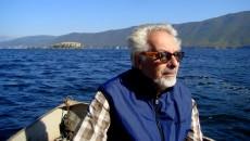 На италијанската национална телевизија РАИ 3 новинарот Стефано Марчели ја објави репортажата од Мала Преспа, за историските и културните знаменитости на Мала Преспа, на Преспанското Езеро како и на Националниот […]
