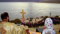Православниот празник Водици беше прославен насекаде низ Албанија каде што живеат православните Македонци, Мала Преспа, Голо Брдо, Врбник и во поголемите градови низ Албанија. Во Мала Преспа традиционално сите села […]