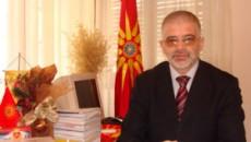 Македонски Конгрес (СМК) изразува загриженост од најавата за укинување на општина Пустец со владиниот предлог на Закон за територијална организација на единиците на локалната самоуправа во Република Албанија, што треба […]