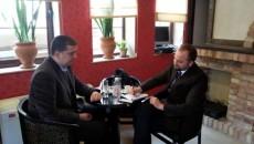 Положбата и правата на Македонците во Албанија, со посебен акцент на образованието и новата територијалната поделба, биле главните теми на средбата остварена синоќа во Корча на генералниот секратар на Партијата […]