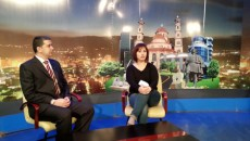 Macedonian community throughout Albania should enjoy the same rights as Macedonians living in Pustec municipality, says Vasil Sterjovski, Secretary-General of the Macedonian Alliance for European Integration. Sterjovski, as a representative […]
