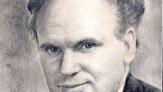 """По повод 100-годишнината од раѓањето реномираниот автор со македонско потекло Стерјо Спасе, Универзитетот """"Фан С.Ноли"""", Корча и факултетот за природни и општествени науки, во соработка со факултетот за образоваие и […]"""