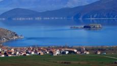 """Албанската влада го најави проектот """"Урбана Преродба"""" преку кој ќе се подржат проекти на целата територија на Албанија од север до југ, опфаќајќи повеќе градови како и туристички места. Целта […]"""