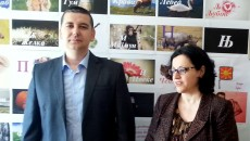 Albanian Commissioner for Protection against Discrimination Irma Baraku has met with Macedonian workers that have been laid-off from work. The General Secretary of Macedonian Alliance for European Integration, Vasil Stejovski […]