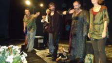 Për më shumë se pesë dekada, Festivali Veror i Ohrit, një nga festivalet më të vjetra të artit në Ballkan dhe në Evropë, ka shërbyer si një urë kulturore midis […]