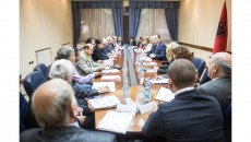 Ethnic minorities in Albania, including representatives from the Macedonian ethnic group, met with Foreign Affairs Minister Ditmir Bushati on Friday, to discuss the Council of Europe recommendations on minority rights. […]