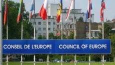 Парламентарното собрание на Советот на Европа усвои на 2 октомври, 2014 година, извештај за Албанија, истакнувајќи дека и покрај постигнатиот напредок, остануваат вознемирувачки прашања како што се непристрасноста на државните […]