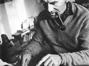 Пред 20 години почина Корнелис Јоханес Георг Спулстра (1901-1994), попознат под псевдонимот А. ден Долард - холандски новинар, писател, скитник и голем пријател на Македонија. Еден обичен човек кој живееше...