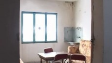 Без врати и прозорци, без вода и без електрична енергија. Таква е состојбата на амбулантата во Стеблево, каде што околу 1.500 луѓе од општина Стеблево треба доаѓаат на преглед. Докторот […]