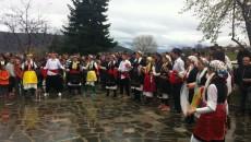 Традиционално во декември веќе неколку години во Мала Преспа се организира Денот на виното. За да го прослават овој ден, Институтот за заштита на природата во Албанија и локалната организација […]