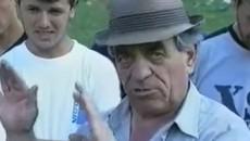 """На 6-ти јануари во Тирана, на 77 годишна возраст, почина еден од најголемите борци за правата на македонското малцинство во Албанија Цветан Мазнику. Партијата """"Македонска алијанса за европска интеграција"""" упатува […]"""