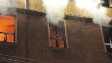 Во с.Требиште, областа на Голо Брдо, изгоре училиште, каде настава следеа деца до петто одделение и како резултат околу 40 ученици од ова училиште се оставени без настава.  Настанот […]