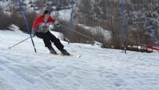 Këshilli i Qarkut Kukës në bashkëpunim me Komunën Shishtavec dhe mbështetjen e Raiffeisen Bank dhe disa bizneseve vendase organizuan për të katërtin vit rradhazi Kampionatin Lokal të Skive në fshatin […]