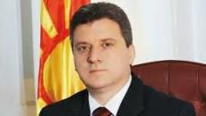 Претседателот на Република Македонија, д-р Ѓорге Иванов придружуван од сопругата, г-ѓа Маја Иванова, од денеска (02 април 2015 година – четврток) престојува во дводневна официјална посета на Република Албанија. Претседателот […]