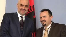 Во рамките на коалициите за локалните избори во Албанија на 21 јуни, Македонската партија, Македонска алијанса за европска интеграција (МАЕИ) ќе биди дел од коалицијата што ја предводи Социјалистичката партија […]