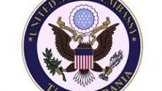 Во Корча, Албанија, Едмонд Темелко, претседател и Васил Стерјовски, генерален секретар на Македонска алијанса за европска интеграција остварија средба со американскиот дипломат Натан Хафт, задолжен за политички прашања при американската […]