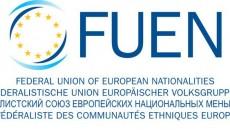 Од 13-17 мај 2015 година се одржа 60-от Конгрес на Федералната Унија на Европските Националности (ФУЕН) во Комотини, Република Грција. На Конгрес учестува 150 преставници од 20 земји и претставува […]