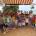 Дваесетина македонски деца од Албанија и тоа од областите Мала Преспа и Голо Брдо како и од градовите Корча и Подградец од 16 до 23 август 2015 година, во хотелот […]