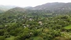 Гиноец е село во Голо Брдо, а неговите жители цели 16 години живееле без електрична енергија. Селото Гиноец, област Голо Брдо, населено со Македонци, цели шеснаесет години живееше без електрична […]