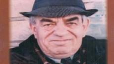 Одбележувајќи ја првата годишнина од смртта на Цветан Мазнику неговите пријатели и соработници Павли Никола, Митре Шутку и Вита Која, несебично се вложија и подготвија монографија за големиот македонски патриот […]
