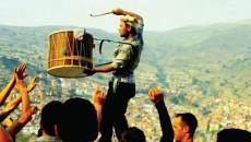 """Фолклорната група """"Орешек"""" од с.Орешек областа на Гора, Албанија ја чува и негува македонската култура и традиција од Гора, Албанија. Освен негувањетот на изворните македонски песни фолкорната група """"Орешек"""" компонира […]"""